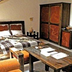 Гостиница Селена 4* Полулюкс с различными типами кроватей фото 6