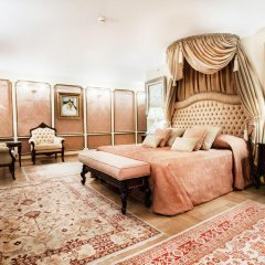 Отель Marinela Sofia комната для гостей фото 8