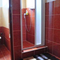 Hostel Alia Стандартный номер с различными типами кроватей (общая ванная комната) фото 3