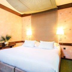 Отель Au Logis des Remparts Франция, Сент-Эмильон - отзывы, цены и фото номеров - забронировать отель Au Logis des Remparts онлайн комната для гостей фото 2
