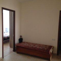 Отель Art Guesthouse Армения, Ереван - отзывы, цены и фото номеров - забронировать отель Art Guesthouse онлайн комната для гостей фото 2