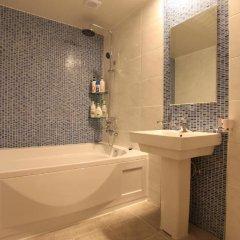 Hotel Pharaoh ванная фото 2