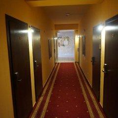 Лазурь Бич Отель интерьер отеля фото 3