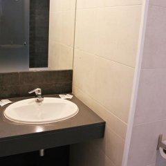 Hotel Urban Dream Nevada 3* Стандартный номер с различными типами кроватей фото 3