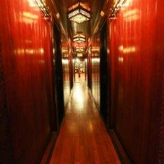 Отель V'Spirit Classic Cruises интерьер отеля фото 2
