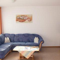 Отель Am Dörfl комната для гостей фото 5