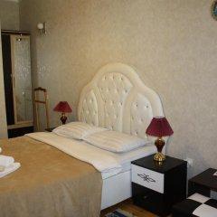 Отель Guest House Lusi комната для гостей фото 9