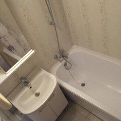Гостиница Domumetro na Golovinskom shosse Апартаменты с разными типами кроватей фото 12