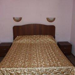 Гостиница Шансон 3* Люкс разные типы кроватей фото 16