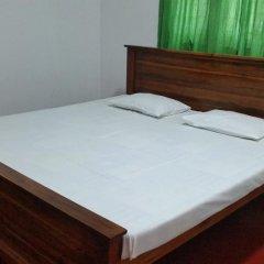 Отель Lake House Homestay Стандартный номер с различными типами кроватей фото 7
