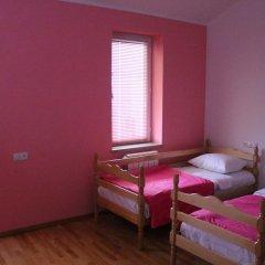 My Corner Hostel Кровать в женском общем номере двухъярусные кровати фото 4