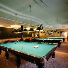 Гостиница Goldman Empire Казахстан, Нур-Султан - 3 отзыва об отеле, цены и фото номеров - забронировать гостиницу Goldman Empire онлайн гостиничный бар