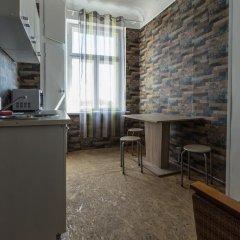 Отель Just Like Home Номер категории Эконом с двуспальной кроватью фото 3