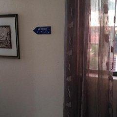 Отель Savana Албания, Тирана - отзывы, цены и фото номеров - забронировать отель Savana онлайн интерьер отеля фото 3