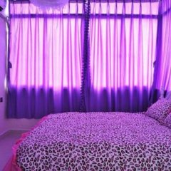 Отель Rest Home Inn Китай, Сямынь - отзывы, цены и фото номеров - забронировать отель Rest Home Inn онлайн спа