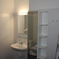 Отель Ars Vivendi Rezidence Латвия, Рига - отзывы, цены и фото номеров - забронировать отель Ars Vivendi Rezidence онлайн ванная