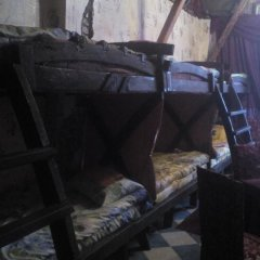 Гостиница Beliy Kakadu фото 4