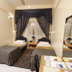 Royalton Hotel Dubai 2* Стандартный номер фото 5