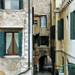 Отель La Fenice Италия, Венеция - отзывы, цены и фото номеров - забронировать отель La Fenice онлайн фото 2