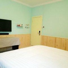 Отель Xiamen Haiben Guoshu Hostel Китай, Сямынь - отзывы, цены и фото номеров - забронировать отель Xiamen Haiben Guoshu Hostel онлайн удобства в номере