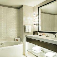 Отель Planet Hollywood Resort & Casino 4* Номер категории Премиум с различными типами кроватей фото 2