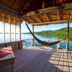 Oravae Island Cottages in Kukundu, Solomon Islands from 297$, photos, reviews - zenhotels.com