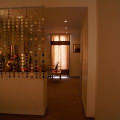 Отель Yria Греция, Закинф - отзывы, цены и фото номеров - забронировать отель Yria онлайн интерьер отеля фото 2