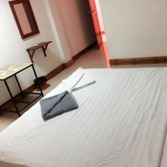 Khammany Hotel 2* Стандартный номер с различными типами кроватей фото 11