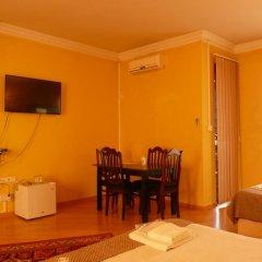 Hotel Oasis комната для гостей фото 2