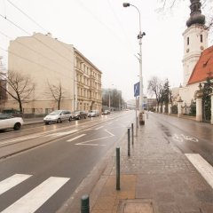 Отель Vanilla Hostel Wrocław Польша, Вроцлав - отзывы, цены и фото номеров - забронировать отель Vanilla Hostel Wrocław онлайн