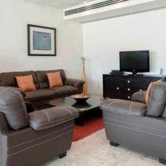 Отель Magia Ocean View Beauty Плая-дель-Кармен комната для гостей фото 5