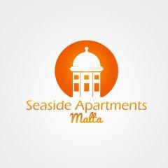 Отель Sliema Boutique Apartment Мальта, Слима - отзывы, цены и фото номеров - забронировать отель Sliema Boutique Apartment онлайн с домашними животными