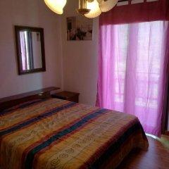 Отель Albergo Diffuso Mandi Италия, Базилиано - отзывы, цены и фото номеров - забронировать отель Albergo Diffuso Mandi онлайн комната для гостей фото 5