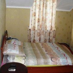 Отель Villa Rosa Samara Узбекистан, Ташкент - отзывы, цены и фото номеров - забронировать отель Villa Rosa Samara онлайн спа фото 2