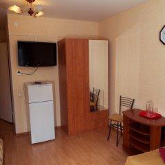 Гостиница Cottage Inn Стандартный номер с 2 отдельными кроватями фото 2