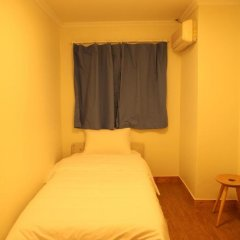 Отель Atti Guesthouse 2* Стандартный номер с различными типами кроватей фото 4