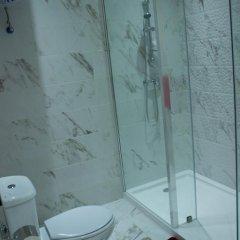 Апартаменты Apartment Triq is Silla Марсаскала ванная фото 2
