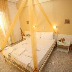 Hotel Liberty 1 2* Номер категории Эконом с 2 отдельными кроватями фото 16