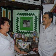 Отель Selanik Pansiyon детские мероприятия