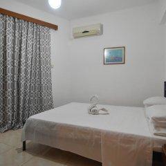 Star Hotel Родос комната для гостей фото 5