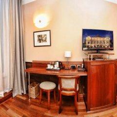 Отель George Sand Франция, Париж - отзывы, цены и фото номеров - забронировать отель George Sand онлайн удобства в номере фото 2