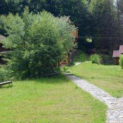 Гостиница Zarinok фото 5