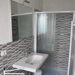 Отель Casa Alice Монклассико ванная фото 2