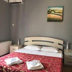 Гостиница Otely Komfort комната для гостей