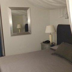 Hotel Giuggioli 2* Номер категории Эконом с различными типами кроватей фото 3
