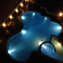 Отель Alex Group Jomtien Plaza Condotel Таиланд, Паттайя - отзывы, цены и фото номеров - забронировать отель Alex Group Jomtien Plaza Condotel онлайн бассейн фото 2