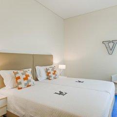 Отель Chiado Mercy - Lisbon Best Apartments Португалия, Лиссабон - отзывы, цены и фото номеров - забронировать отель Chiado Mercy - Lisbon Best Apartments онлайн детские мероприятия