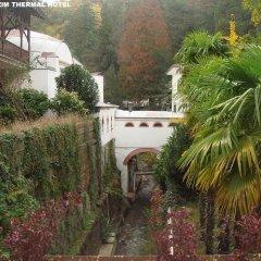Azim Thermal Hotel фото 2