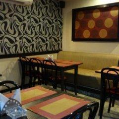 Отель Garuda Непал, Катманду - отзывы, цены и фото номеров - забронировать отель Garuda онлайн питание фото 2