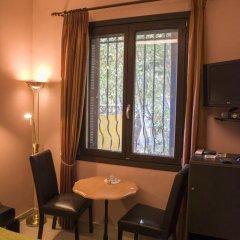 Отель Klimt Guest House 3* Улучшенный номер фото 12